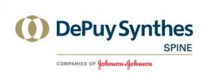Depuy Synthese Logo