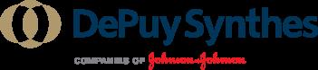 depuysynthes_logo