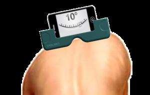 Scolioscreen method