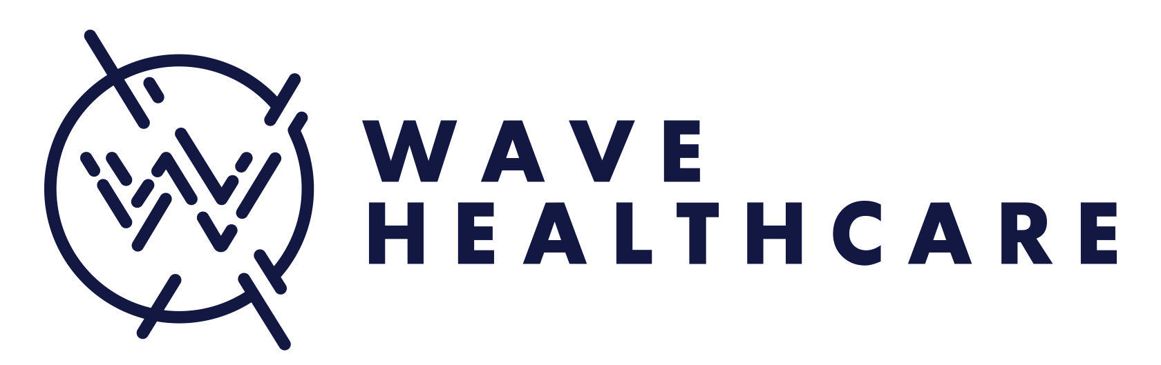 wave-healthcare-logos