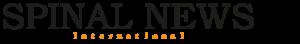 2014-sn-logo