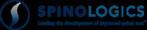 Spinologics-logo
