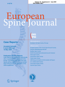 Euro_Spine_Journal